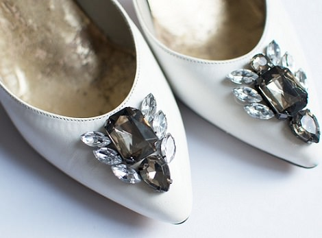customizar zapatos