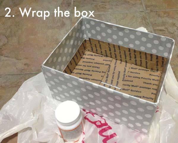 foto-caja2