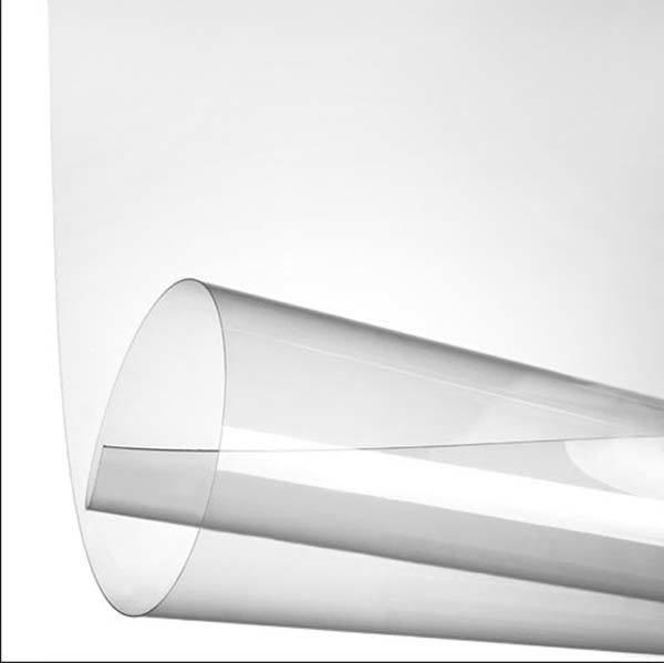 papel-acetato