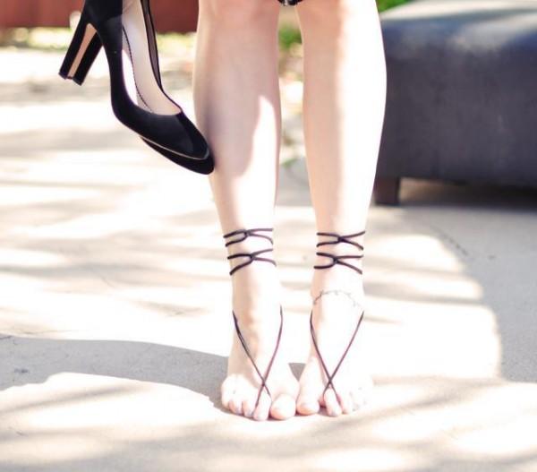 antes-de-calzar-tira-zapato