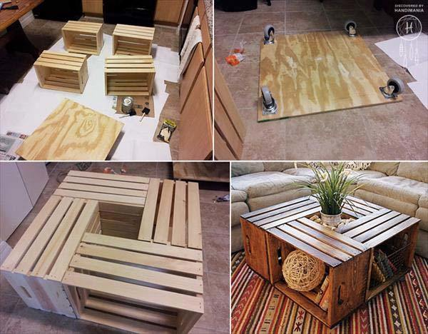 mesa-de-salon-hecha-con-cajas-de-madera