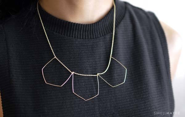 collar-diy-hecho-con-alambre1