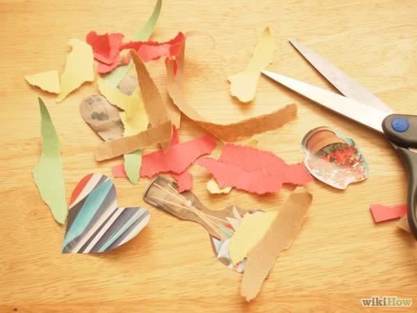 decopatch-con-objetos-reciclados