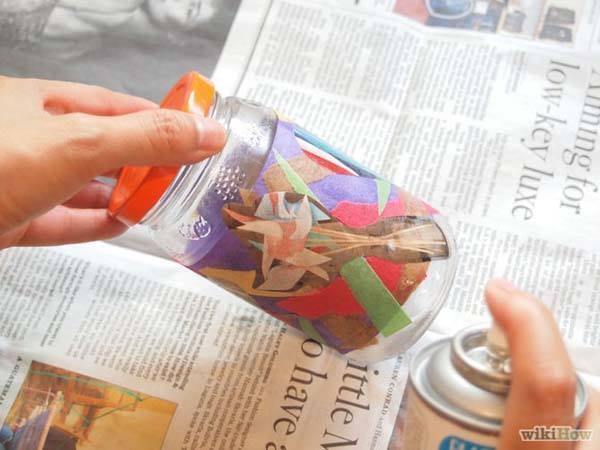 decopatch-con-papel-para-decorar