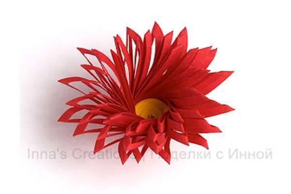 flor-de-adorno-quilling