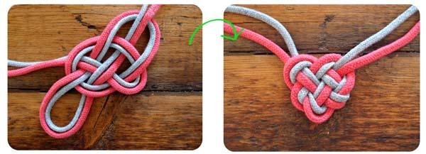 tutorial-diy-collar-de-nudo-celta