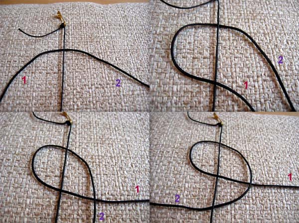 elaboracion-paso-a-paso-pulsera-shambala