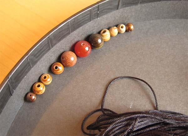 tutorial-pulsera-shambala