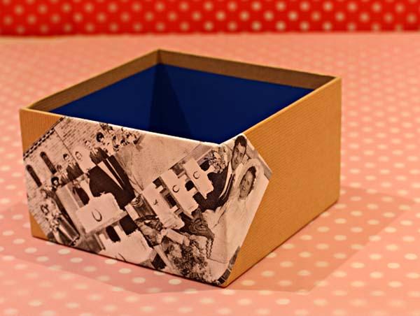 como-decorar-una-caja-de-carton