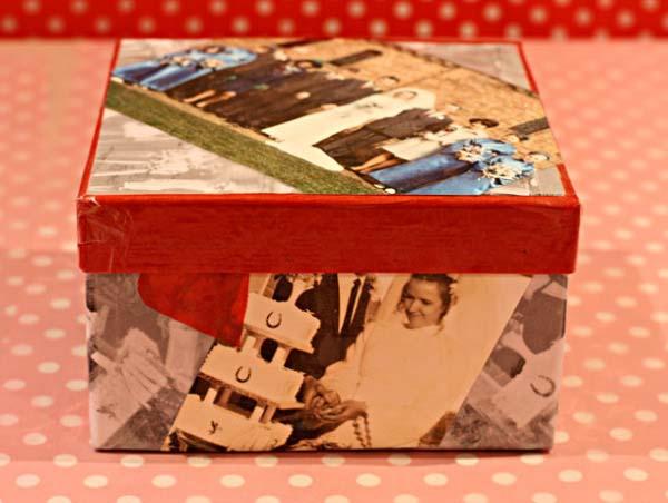como-hacer-cajas-decoradas-caseras