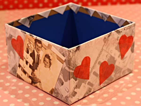 decorar-paso-a-paso-una-caja-de-carton