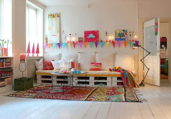 ideas-de-decoracion-con-palets