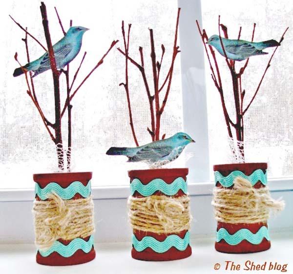 ideas-originales-para-decorar-nuestra-casa