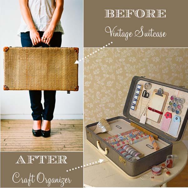 ideas-vintage-para-decorar-el-hogar