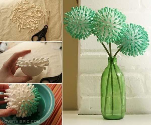 manualidades-sencillas-para-decorar-el-hogar