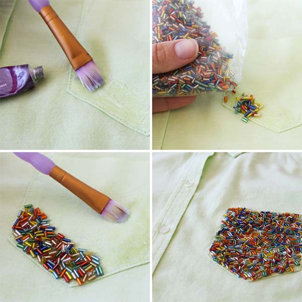 como-decorar-una-camisa-paso-a-oaso