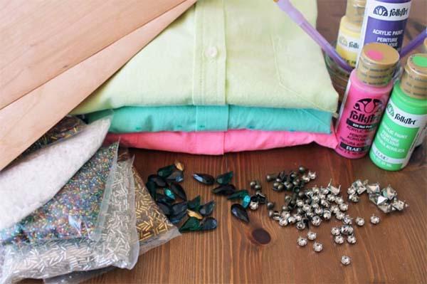 materiales-para-customizar-ropa