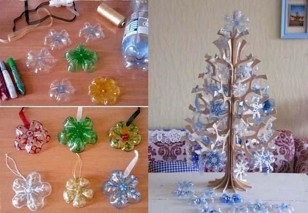 objetos-decorativos-hechos-con-botellas-de-plastico