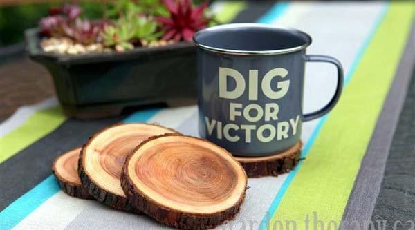 como-hacer-manualidades-sencillas-con-madera