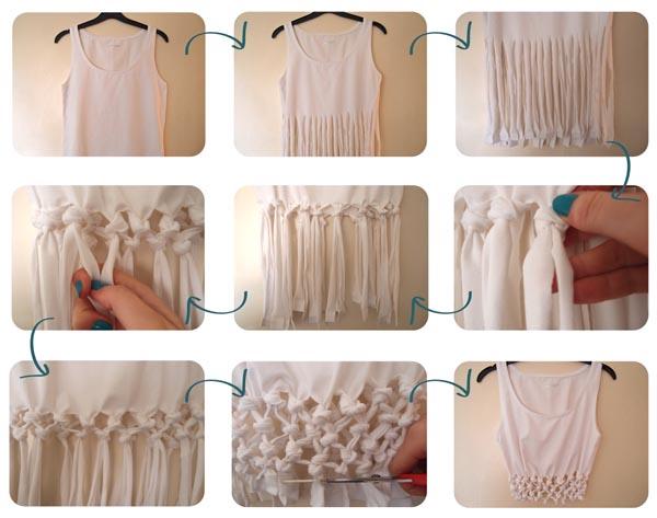 decorar-de-manera-sencilla-una-camiseta
