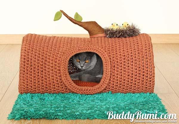 ganchillo-para-proteger-casa-del-gato