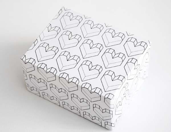 ideas-para-imprimir-en-papel-de-regalo