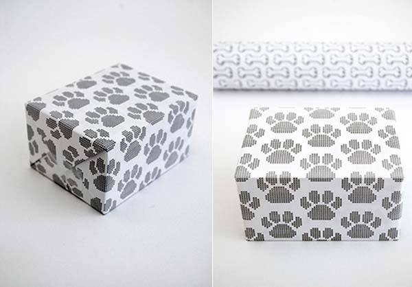 papel-de-regalo-para-imprimir-en-casa