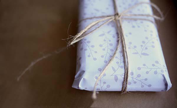 papel-para-regalo-imprimible