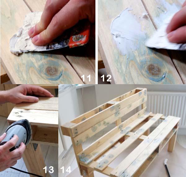 tutorial-como-hacer-un-sofa-con-palet