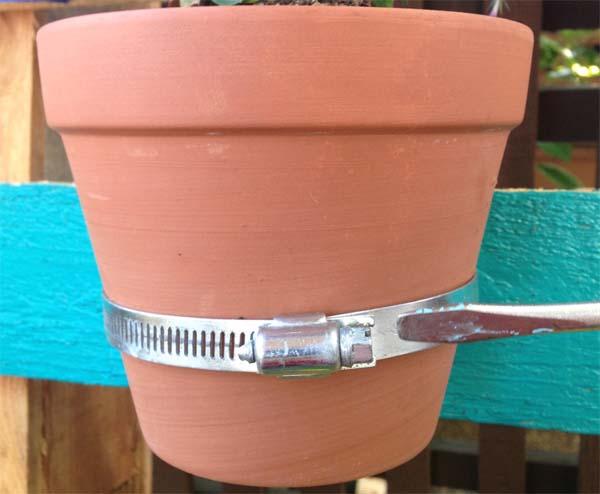 como-se-hace-una-jardinera-con-palets