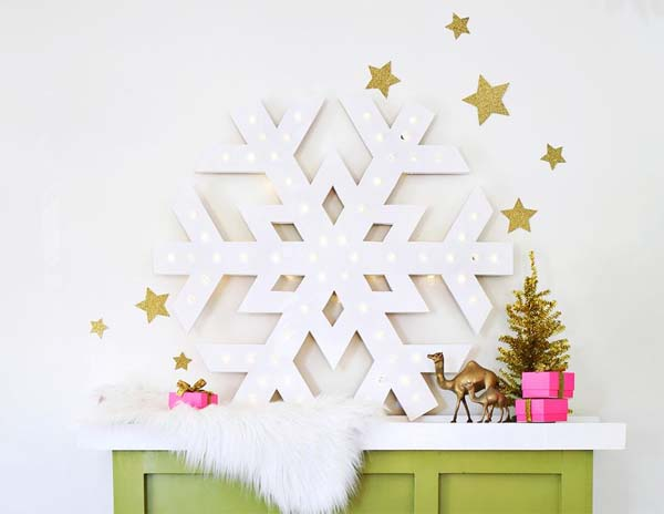 tutorial-como-hacer-copo-de-nieve-de-madera