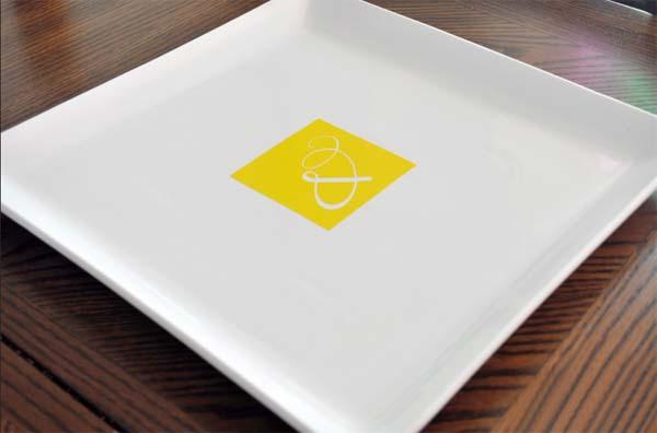 como-decorar-platos-de-ceramica