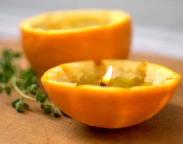como-hacer-velas-con-cascara-de-naranja