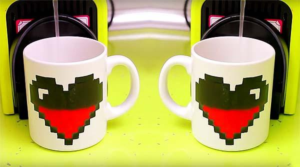 tazas-que-cambian-de-color