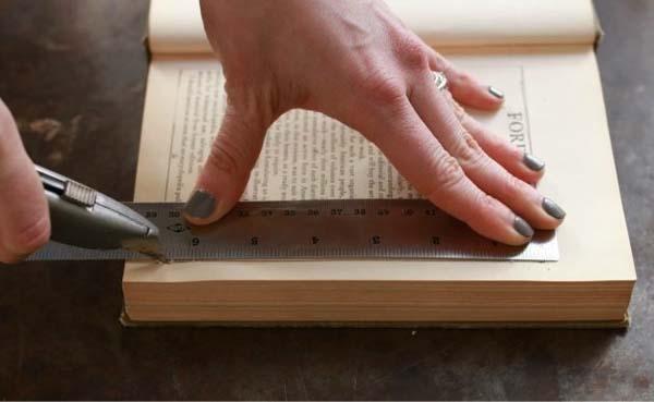 como-hacer-un-libro-de-seguridad