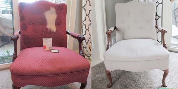 como-restaurar-una-silla-tapizada