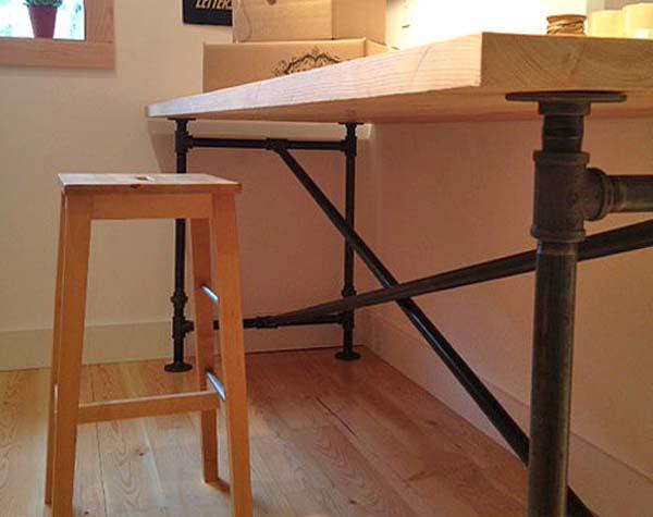 mesa-hecha-con-tuberias