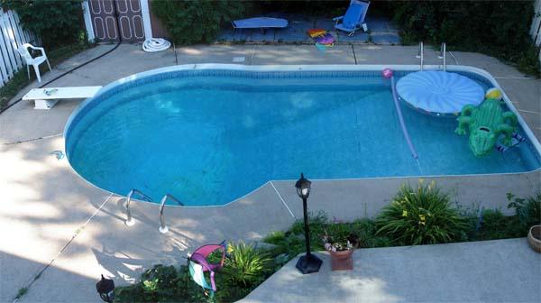 paso-a-paso-hacer-filtro-para-la-piscina