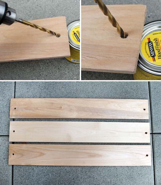 diy-optimizador-de-espacio-en-madera