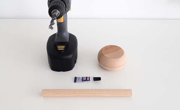 materiales-para-hacer-porta-rollos-de-cocina