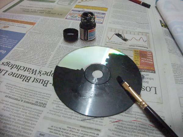 recicla-cds-y-conviertelos-en-objetos-decorativos
