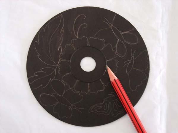 reciclando-cds-de-forma-original