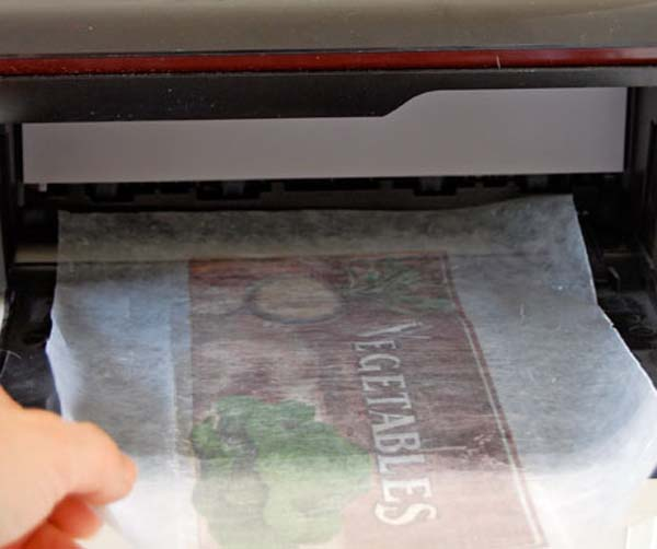 imprimir-papel-para-transferir-a-madera